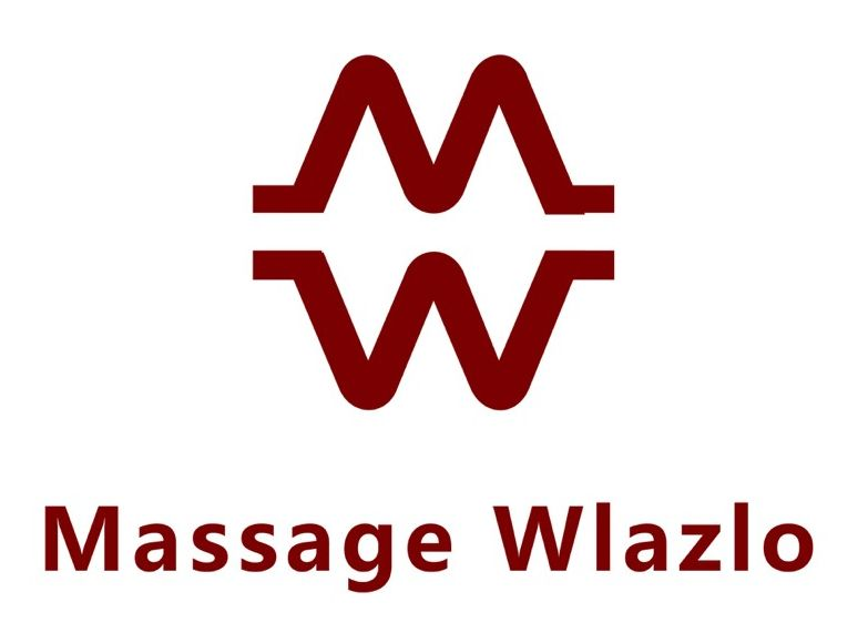 Massage Institut Wlazlo